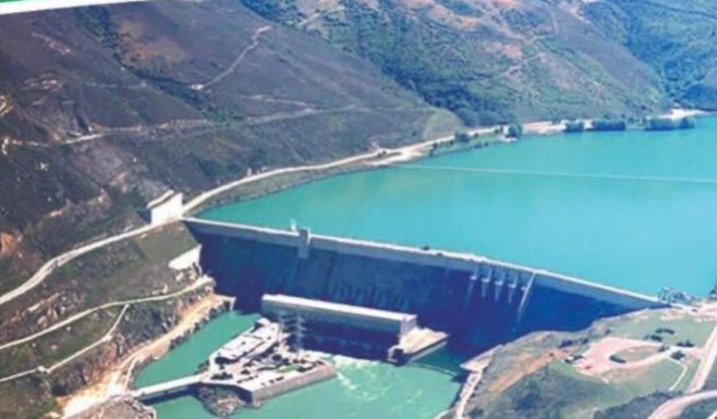 sc sends winder dam issue to dispute body