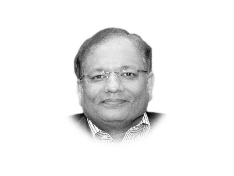 the writer is a public health specialist who works for the population council islamabad