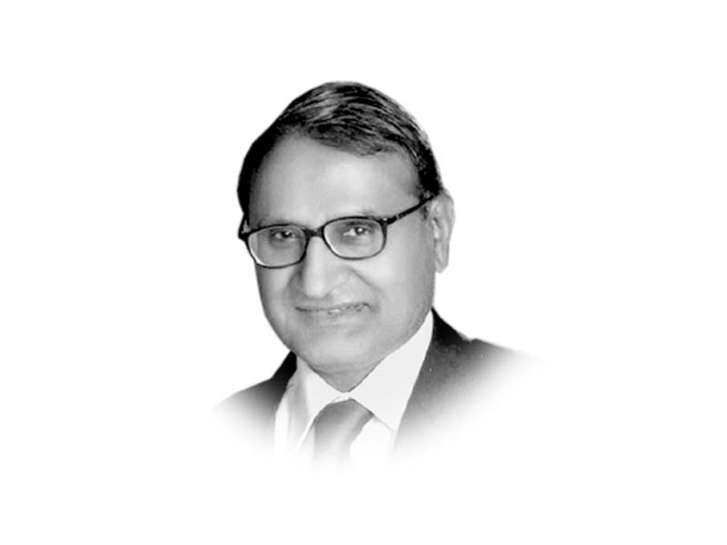 the-writer-is-a-senior-political-economist-based-in-islamabad-he-can-be-reached-at-perveztahir-yahoo-com