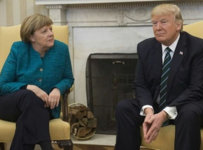 eu us alliance on life support after four years of trump