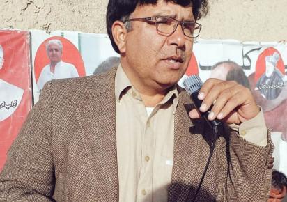 asad khan achakzai photo twitter