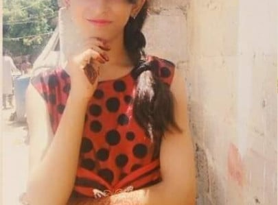 medical board to check arzoo s age
