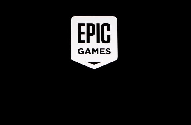 Epic Games demand Apple add Fortnite back after losing 60% of users
