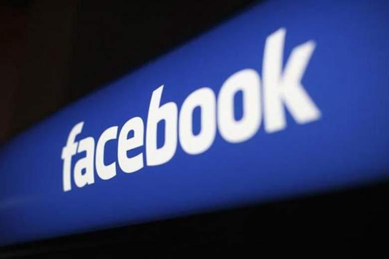 Facebook bans Holocaust denial content