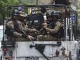 how-will-the-resurgence-of-terrorism-impact-pak-us-relations