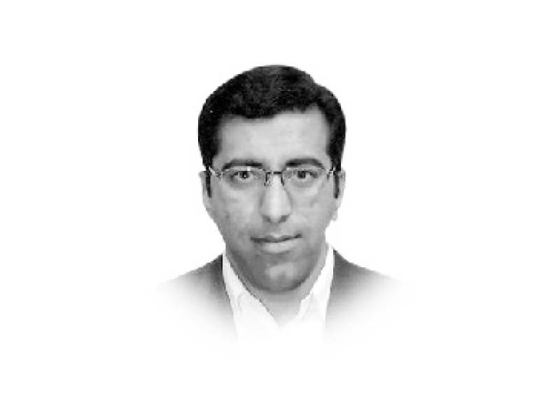 the writer is an associate professor at space science department institute of space technology islamabad and is one of the project leads at iso observatory