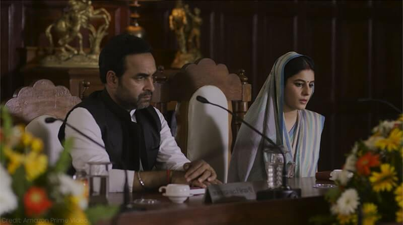 mirzapur renewed for season 3