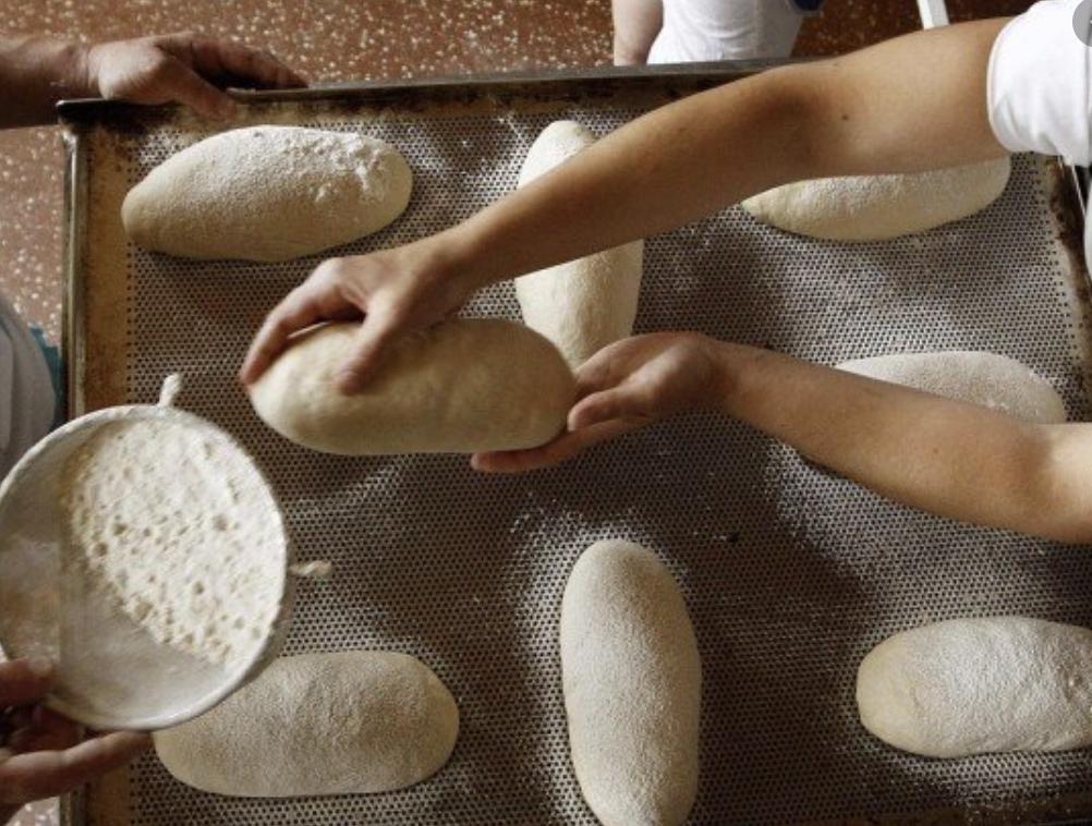 punjab govt decides to limit flour subsidy