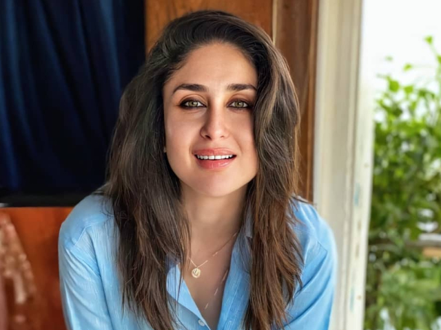 4 times kareena kapoor khan spoke her mind