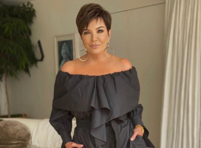 kris jenner s former bodyguard accuses her of sexual harassment