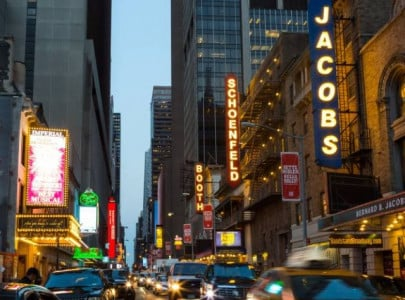 broadway theatres to remain closed till may 2021