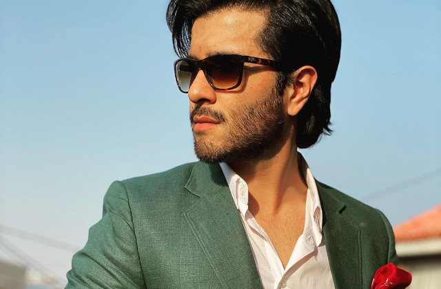 feroze khan sets up new protect them now initiative to help women