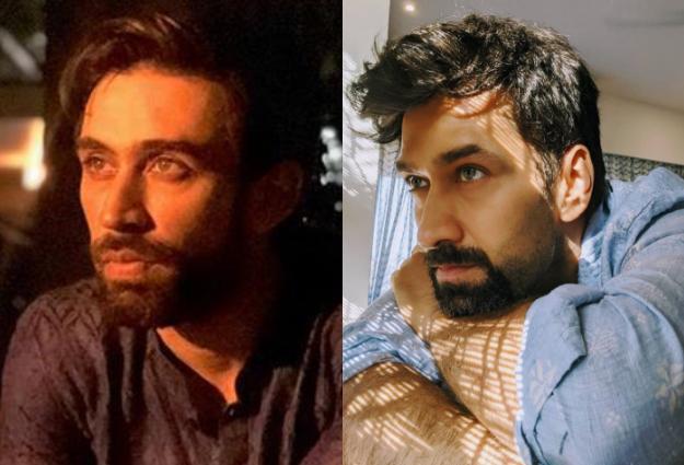 ali rehman khan finds his doppelganger in indian actor nakuul mehta