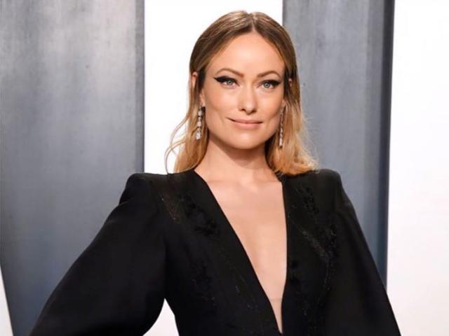 olivia wilde set to direct female centric marvel film