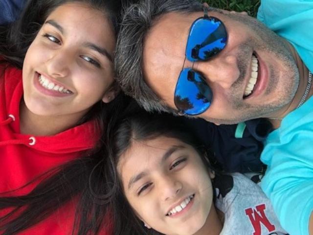 adnan siddiqui pens heartfelt message for daughters