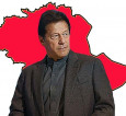 giving-gilgit-baltistan-provincial-status-could-be-a-political-masterstroke-part-1