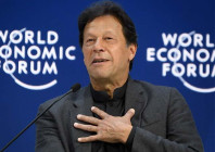 why-pakistan-s-economic-revival-depends-on-exports
