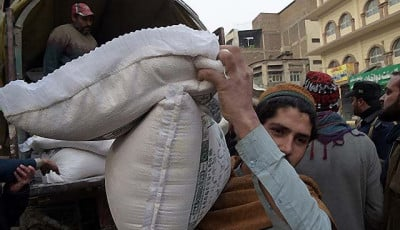 why-is-pakistan-facing-a-wheat-crisis-again