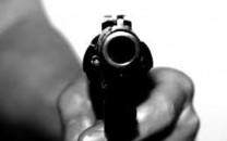 armed clash leaves three injured