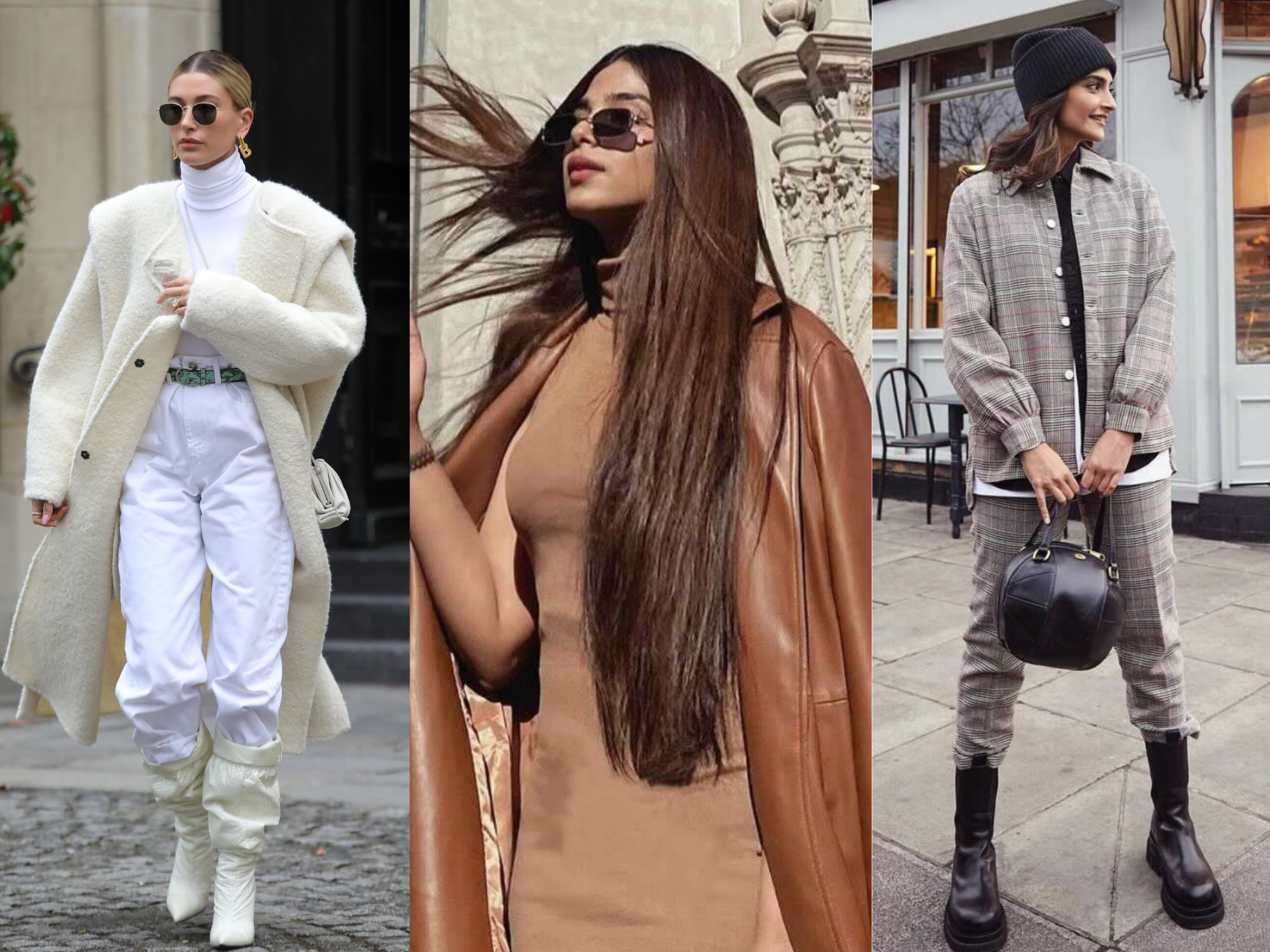 sonya hussyn to sonam kapoor how to rock monotone hues in winter