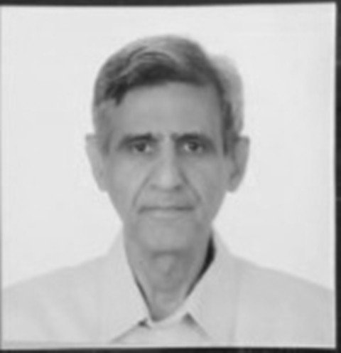 the writer is a retired professional based in karachi he can be reached at haroonsiddiqi48 hotmail com
