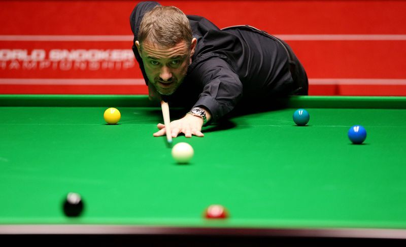 former world champion hendry to come out of retirement