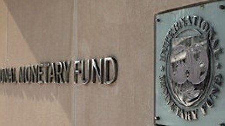 imf deal envisages rs700b taxes in next fiscal