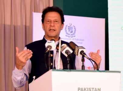 pm imran ministers lambast opposition for reckless politics