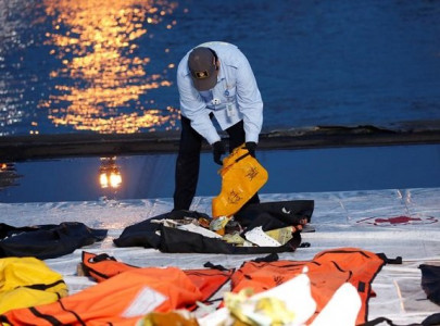 indonesia to resume search for victims black box of crashed sriwijaya jet