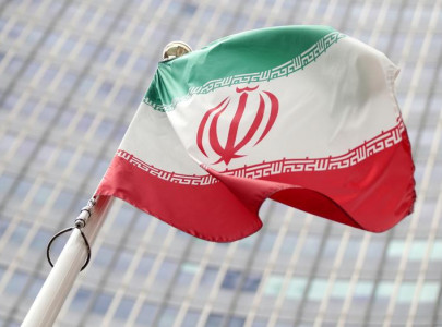 saudi and iranian officials held talks to patch up relations