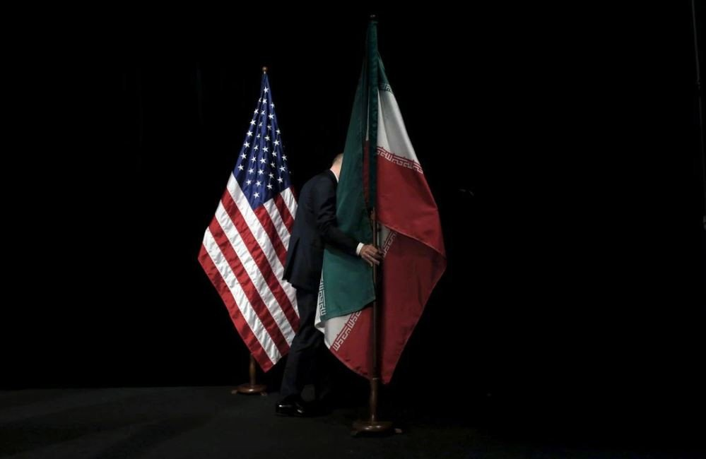 No Deal With Iran to Swap Prisoners