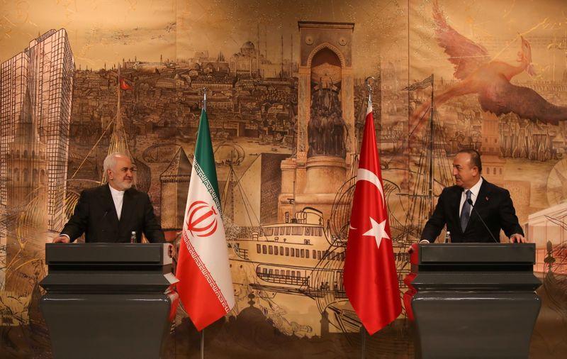 Biden appoints Rob Malley as Iran envoy despite backlash from hawks