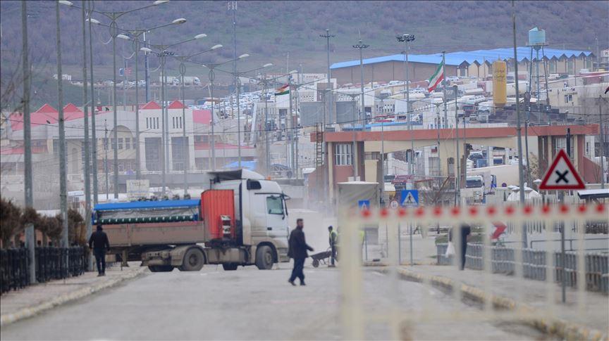 scci demands withdrawal of sops at torkham border