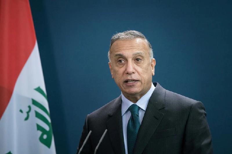 The Iraq Prime Minister will visit Pakistan