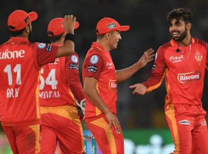 islamabad united to ride on hasan ali s resurgent form in psl6