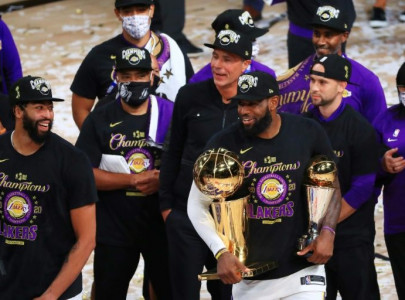 nba finals mvp james savors fourth title like no other