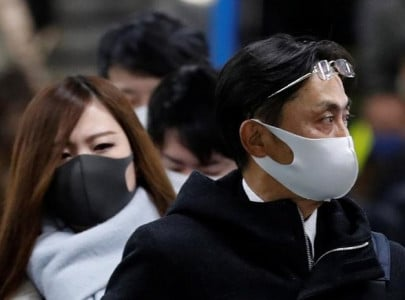 japan declares state of emergency for tokyo area as covid 19 cases surge
