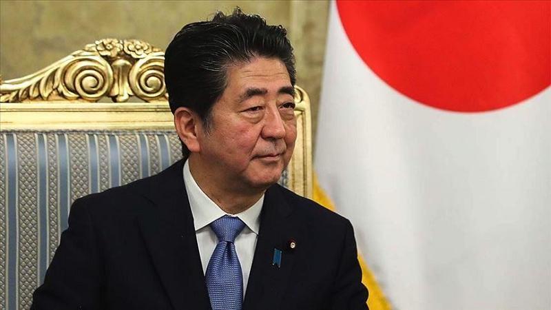 japanese premier to resign over health concerns