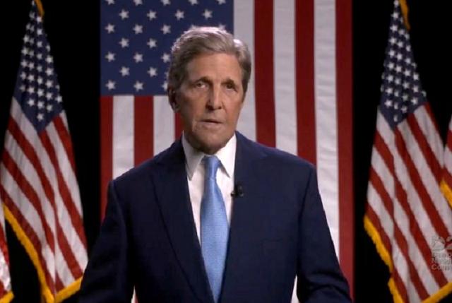 former us secretary of state john kerry photo reuters file