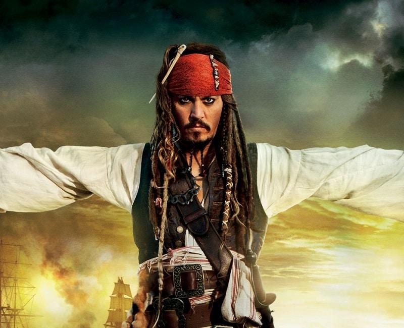 disney blocks johnny depp cameo in next pirates