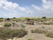 Dingi and Bhandar – the disputed (is)lands off Karachi's shore
