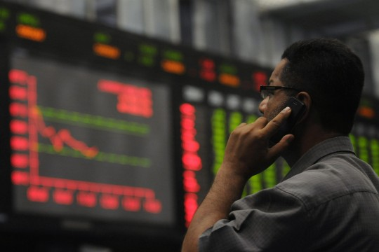 market watch stocks extend losses into third day
