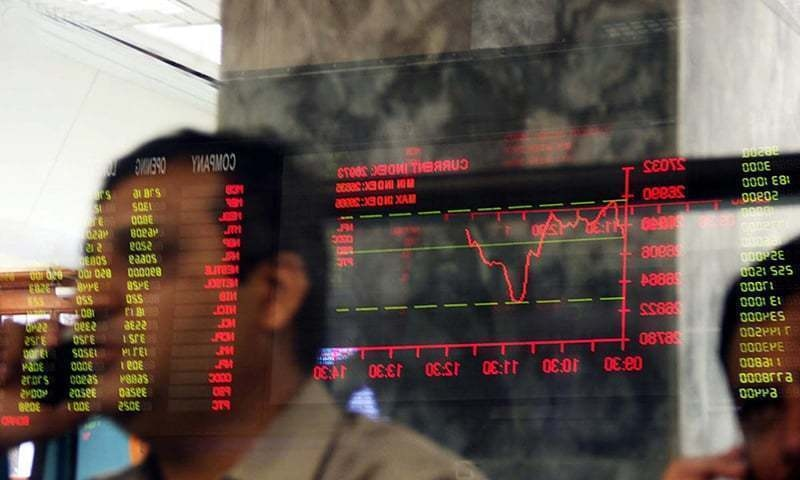 overall trading volumes plunged to 557 5 million shares compared with tuesday s tally of 718 2 million photo file