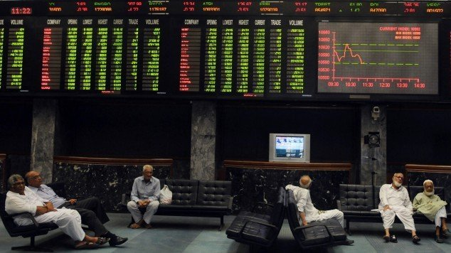 market watch stocks inch up on banking sector support