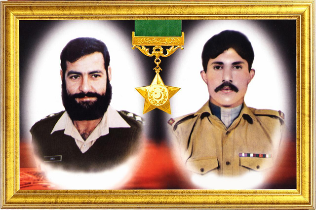 kargil war heroes wrote history with their blood against all odds coas