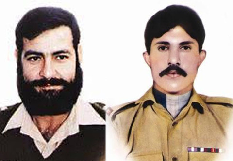 martyrdom anniversary of kargil war heroes to be observed on tuesday