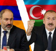 why-armenia-and-azerbaijan-could-be-at-the-centre-of-the-next-global-crisis