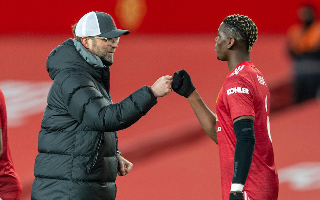 klopp sees positive steps despite liverpool s cup exit