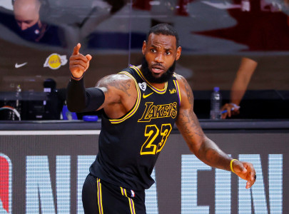 lakers heat set stage for high stakes nba finals drama