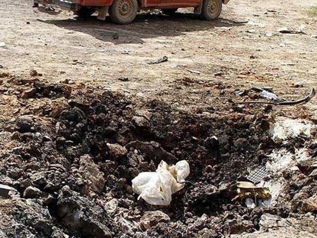 14 of a family die in afghanistan landmine blasts